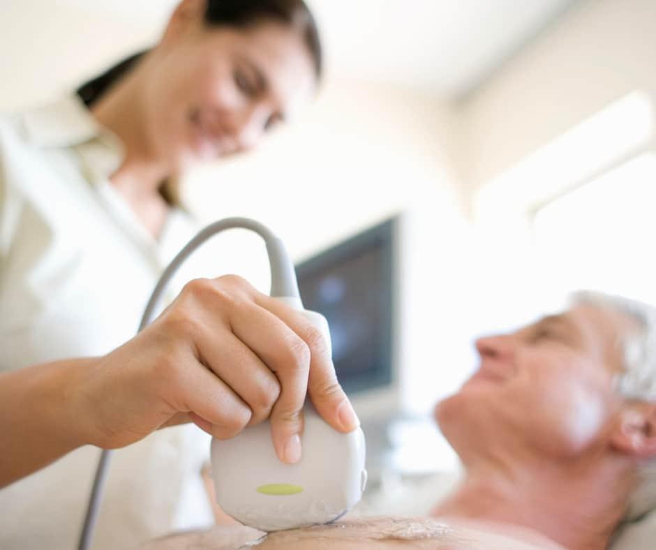 Vascular Ultrasound Atlanta
